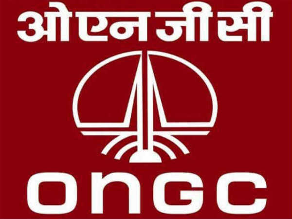 ONGC Recruitment 2019: Executives Post