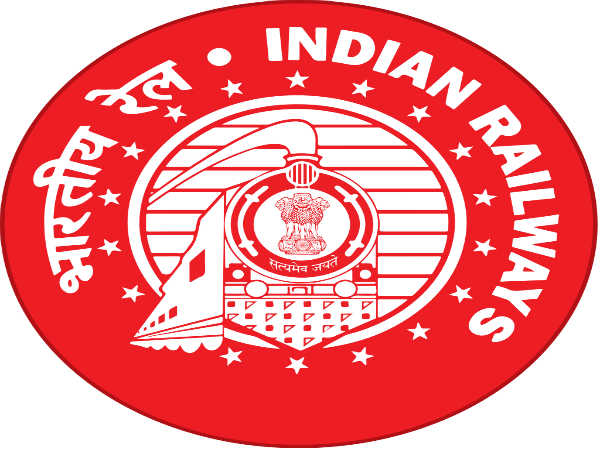 Central Railway Recruitment: Paramedics