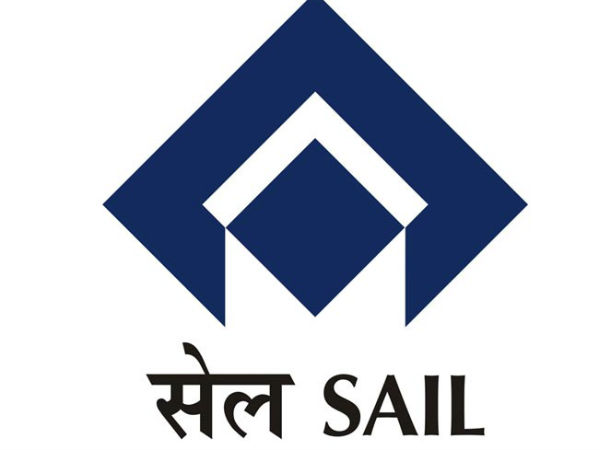 SAIL Recruitment: Applications Invited For 142 Management Trainees Through GATE 2019
