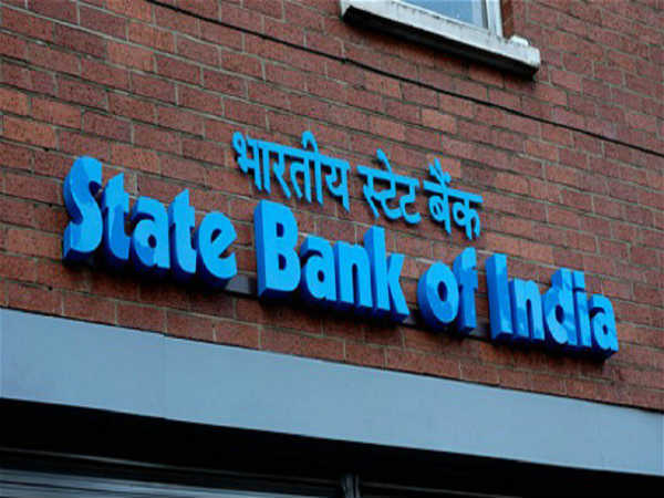 SBI Recruitment 2019: Apply Online For Specialist Officers Before June 12