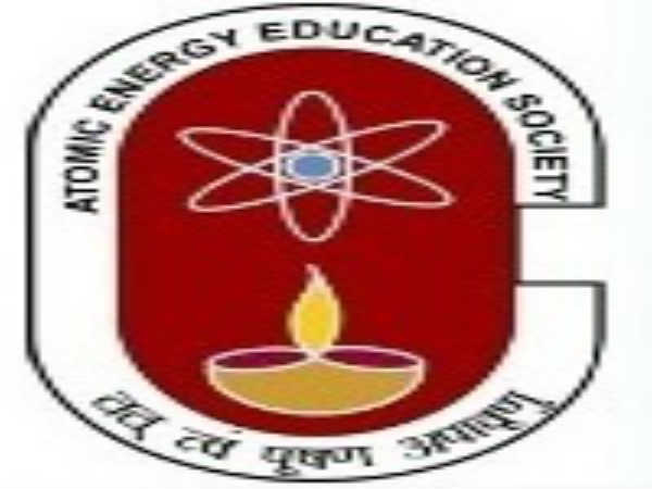 AEES Recruitment 2019: 57 Faculty Posts