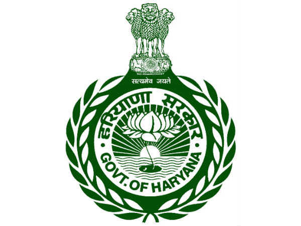 HSSC Recruitment 2019: Apply Online For 6000 Constables And 400 Sub Inspectors Post Before June 26