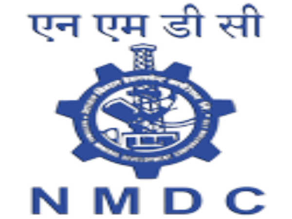 NMDC Recruitment 2019: 180 Apprentices