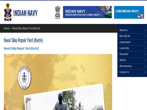 NSRY Recruitment 2019: Apply Offline For 172 Apprentices Post; Download Application Here