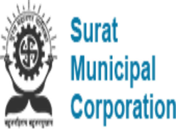 SMC Recruitment 2019: 555 Vacancies