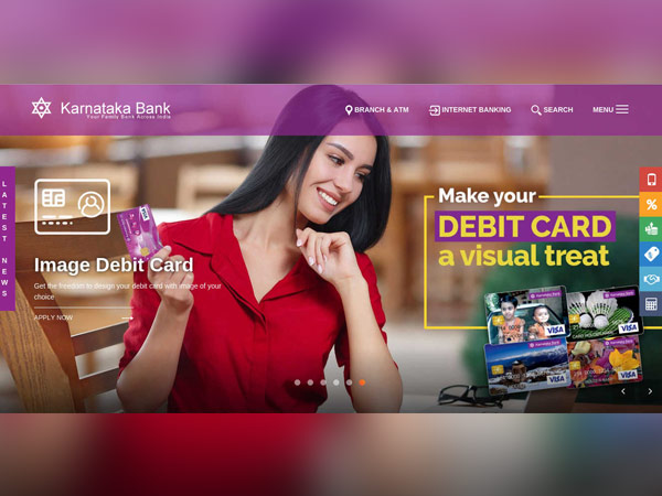 Karnataka Bank Recruitment 2019: Apply For Probationary Clerks Before July 20