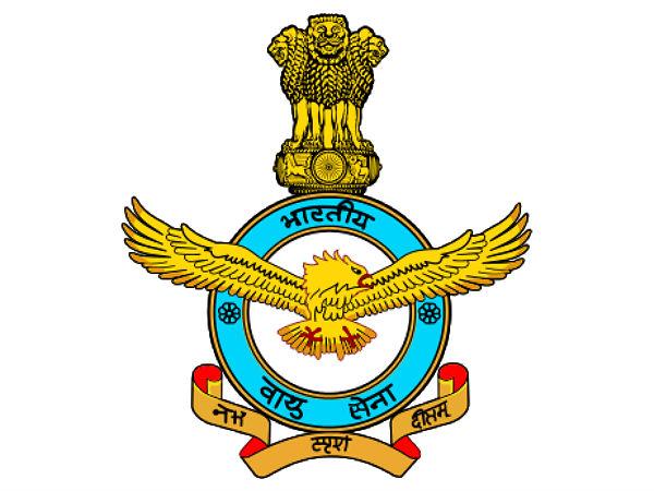 IAF Airmen Recruitment In Karnataka