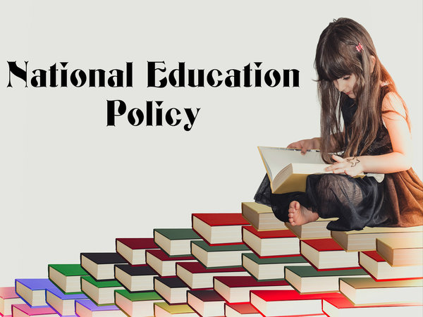 National Education Policy 2019: Salient Features One Should Not Miss