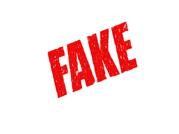 Fake University List In India 2019