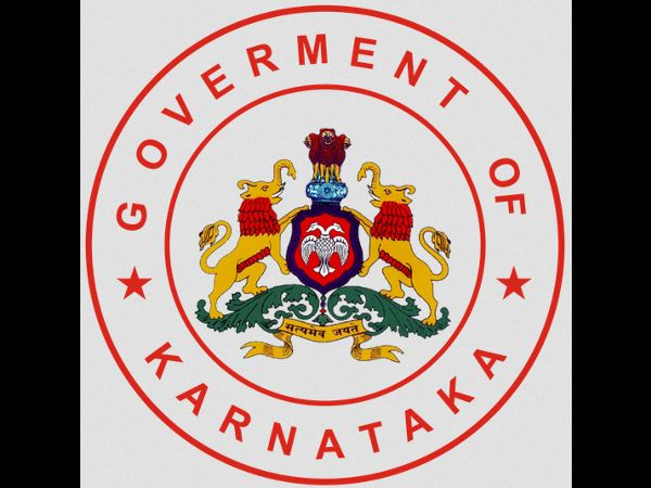 WCD Koppal Recruitment 2019: 107 Posts
