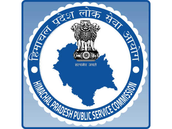 HPPSC Recruitment 2019: 54 Posts