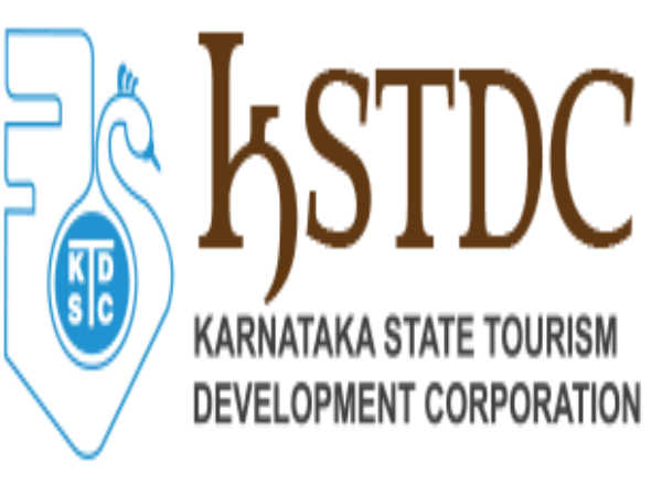 KSTDC Recruitment 2019 For 25 Utility Workers, Cooks, Watchman, Helper, Sweeper And Other Posts