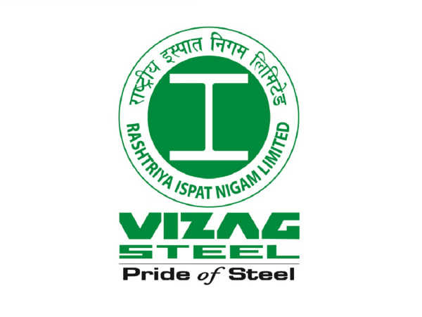 VIZAG Steel Recruitment 2019: 559 Posts