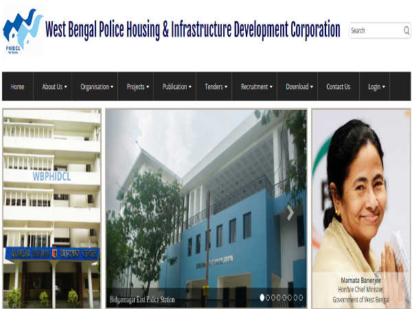WBPHIDCL Recruitment 2019: Apply Online For Assistant And Sub-Assistant Engineer (Civil) Posts