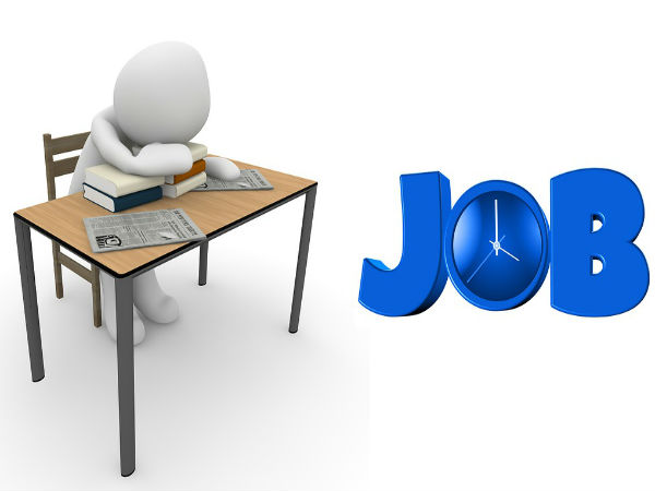 Goa Government Jobs 2019: Apply For Various Posts In Directorate of Art & Culture