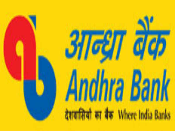 Andhra Bank Sub Staff Recruitment: Apply Offline Before August 31, Earn Up To Rs. 18,545 A Month