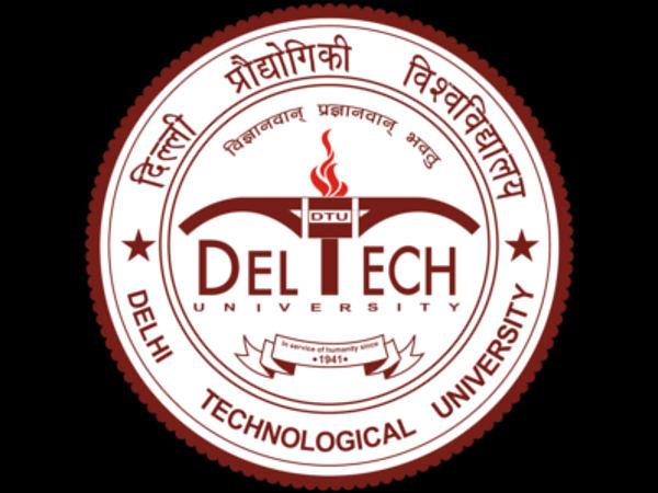 DTU Recruitment 2019: Assistant Profs
