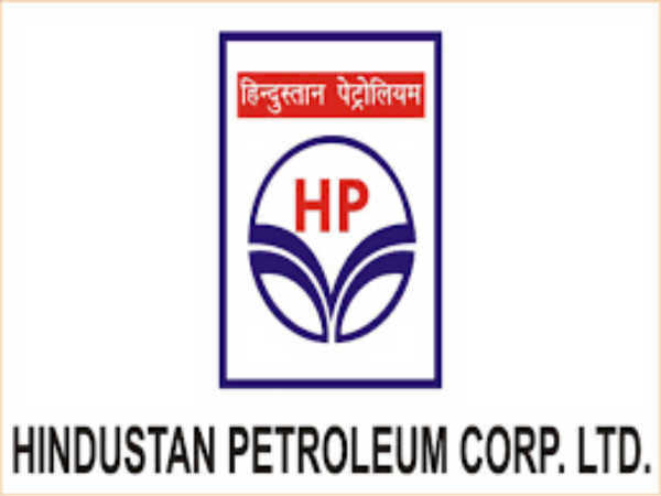 HPCL Recruitment 2019: 164 Vacancies