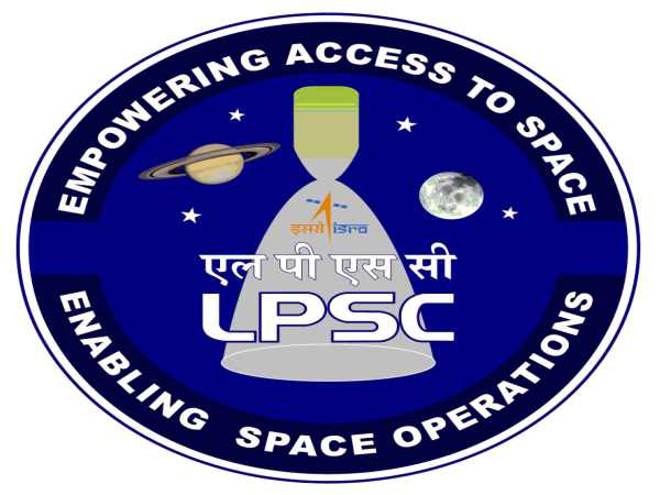 LPSC Recruitment For 87 Technical Apprentices In Multiple Disciplines Through 'Walk-In' Selection