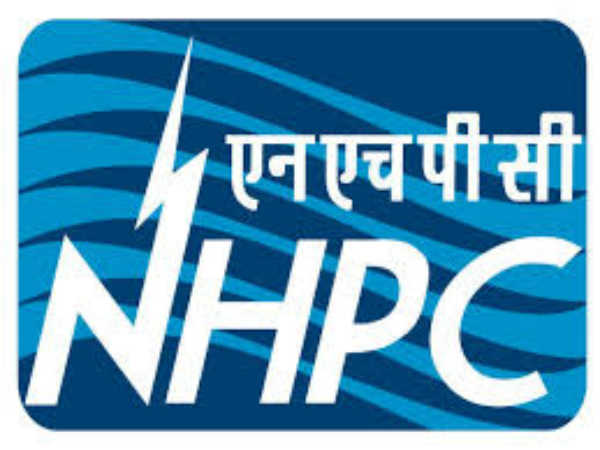 NHPC Recruitment 2019: Apply Offline For 30 Apprentice Trainees In Multiple Trades