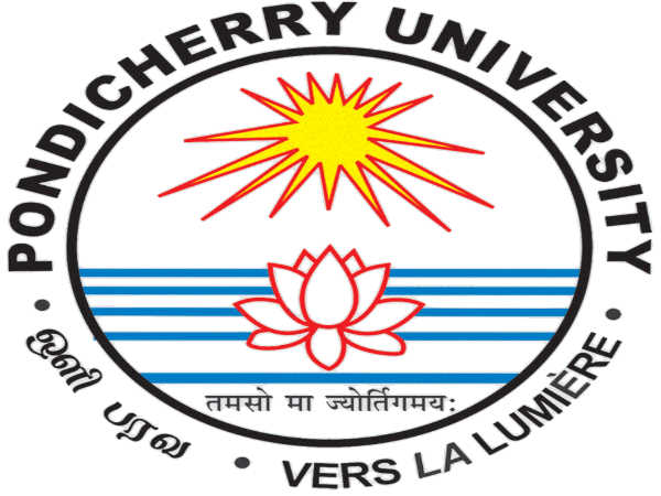Pondicherry University Recruitment: Apply Online For 179 Professors, Associate And Assistant Posts