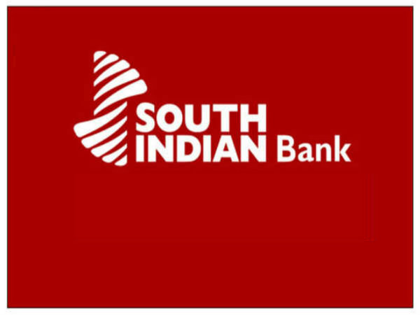 South Indian Bank PO Result 2019 Declared