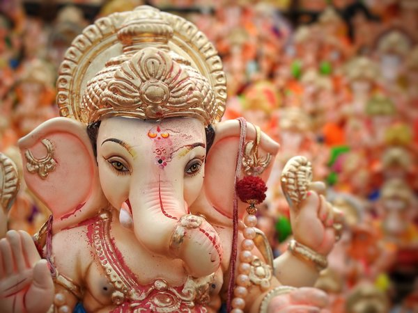 Why Is Ganesh Chaturthi Celebrated Publicly