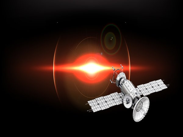 Courses In Space Science After 12th