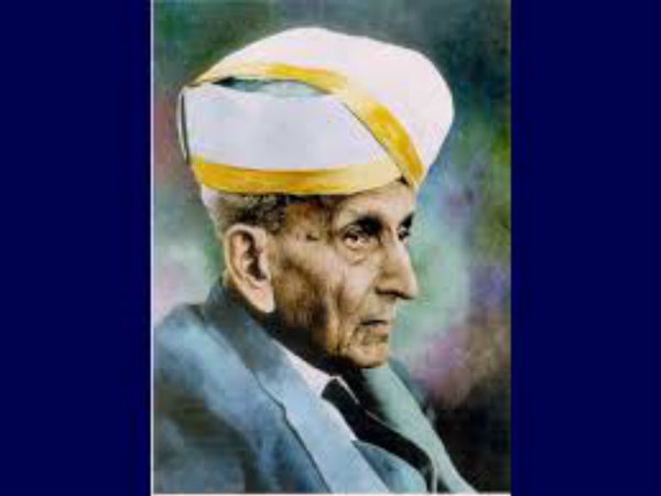 Engineer's Day Quotes Students Shouldn't Miss On Visvesvaraya's Birth Anniversary
