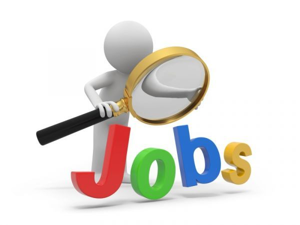 RIMS Jobs: Teaching & Non-Teaching Posts