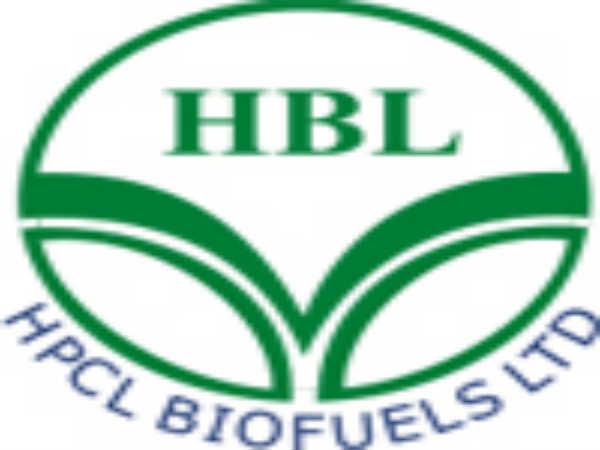 HPCL Recruitment: 105 Vacancies