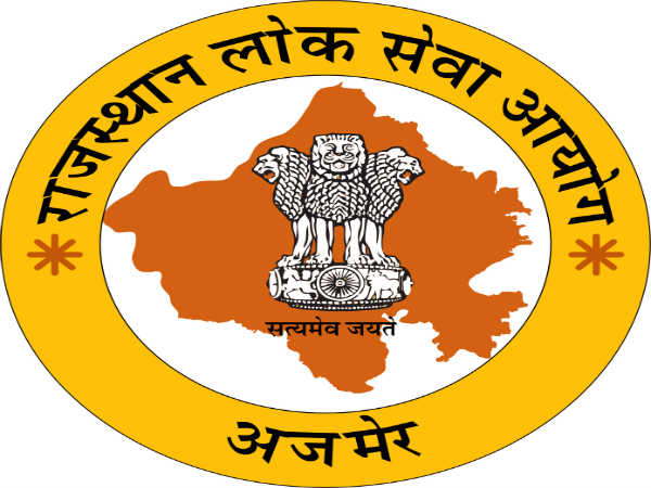 RPSC Recruitment: 156 Jr. Legal Officers