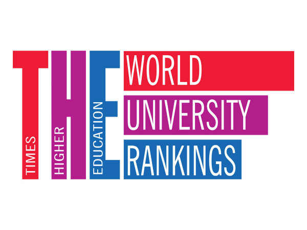 Times World University Rankings 2020
