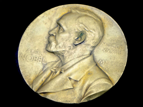 10 Facts About Nobel Prize Winner Abhijit
