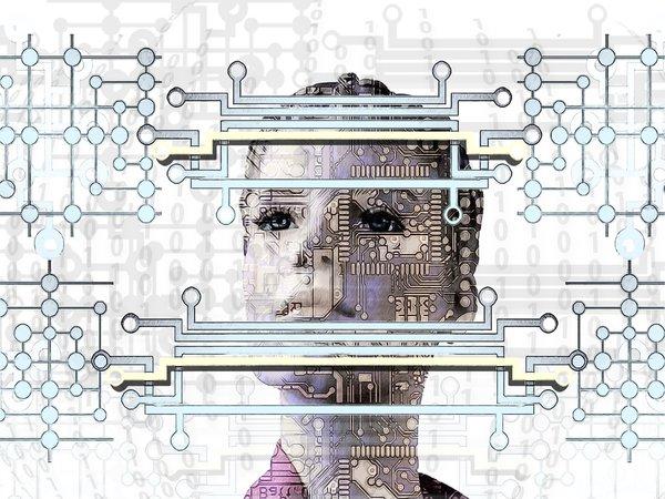 MBZUAI: Meet The World's First University Of Artificial Intelligence