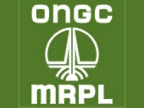 ONGC Recruitment 2019: Apply Online For 233 Tech Assistants, Security Inspectors And Other Posts