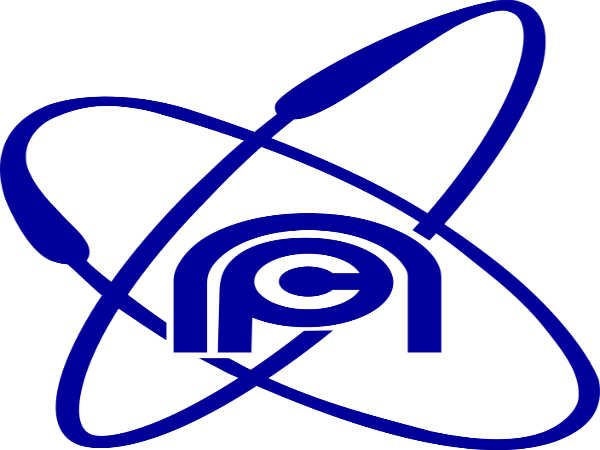 NPCIL Recruitment: Apply Online For 107 Stenos, Assistants, Nurse, Pharmacist And Other Posts