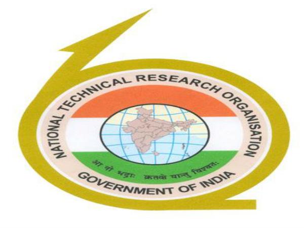 NTRO Recruitment: Technicians & ASO Post