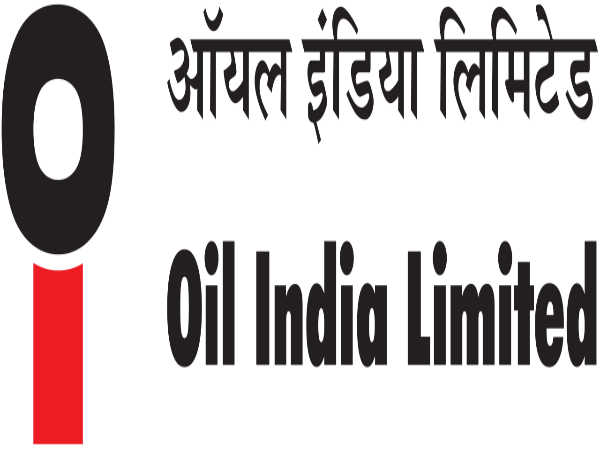 Oil India Limited: Medic Officer & Admin