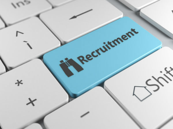 IBPS Specialist Officer Recruitment 2019: Apply Online For 1163 Vacancies Before November 26
