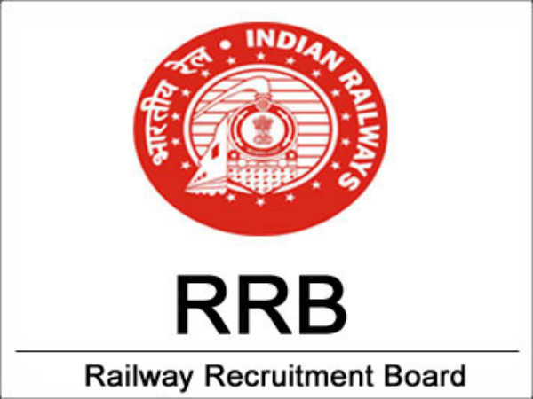 RRB JE CBT 2 Result 2019 Out