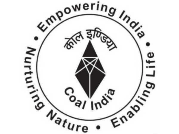 Coal India Limited: 1,326 MT Posts