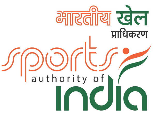 Sports Authority Of India: Apply Online For 130 Young Professionals Post, Earn Up To Rs. 40,000