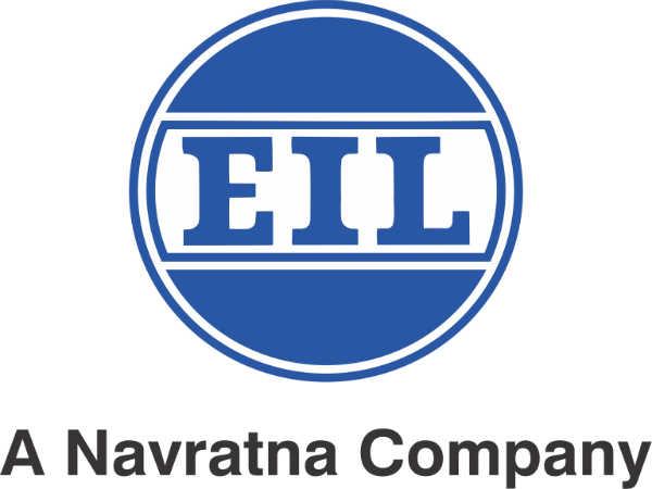EIL Recruitment: 102 Executive Jobs