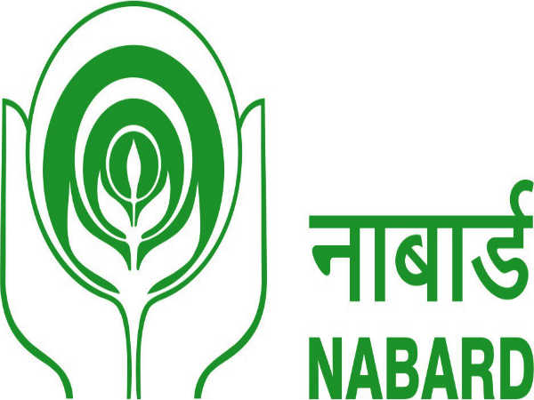 NABARD Recruitment: Asst. Managers