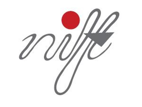 NIFT Admit Card 2020 Download