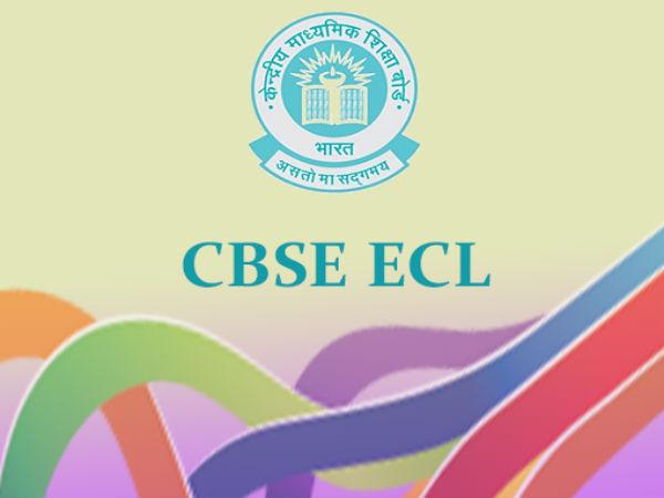 What Is CBSE Exam Centre Locator App