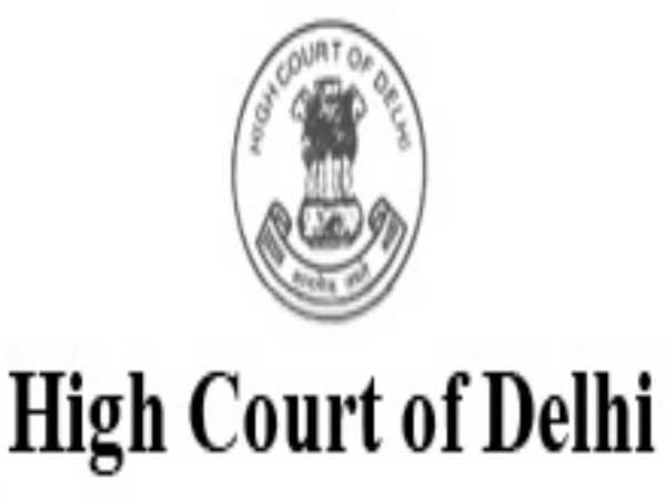Delhi High Court Recruitment For 132 Judicial Assistants/Restorer Post Under Pay Matrix Level 5