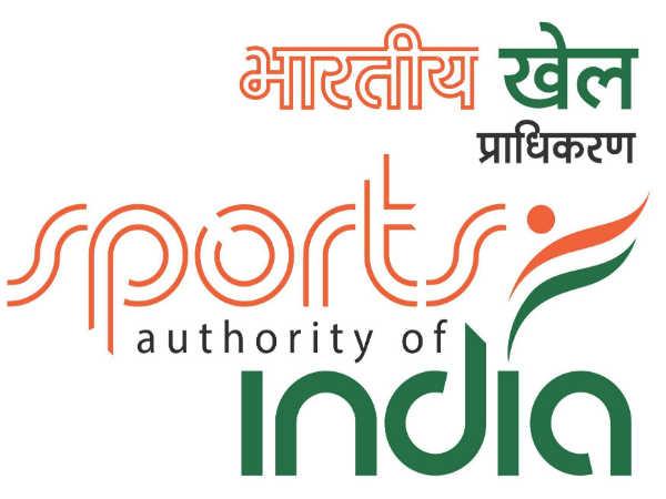 Sports Authority Of India: Paramedics