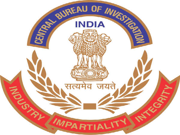 CBI Recruitment: Consultants Vacancies